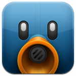 tweetbot-logo-150x150