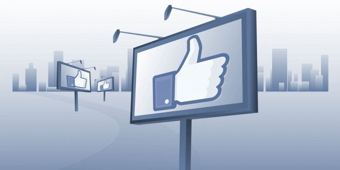 [Facebook Tips] Controllare Periodicamente I Post Promossi Con Ads